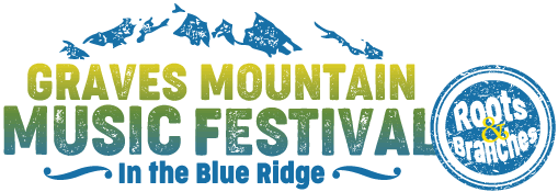 Graves Mountain Music Festival – in the Blue Ridge